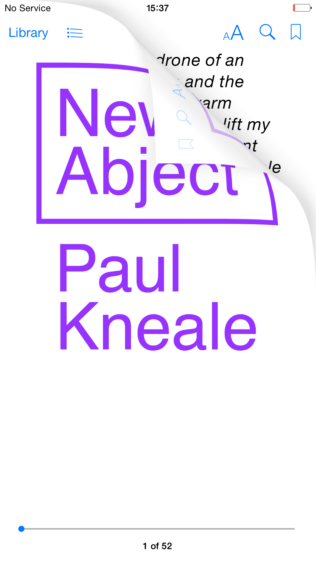 Paul_Kneale_New_Abject